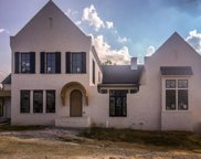 755 Steadman Ct, Brentwood image