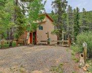 145 Elk Way, Idaho Springs image