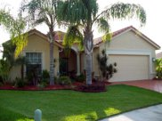 409 SW Crabapple Cove, Port Saint Lucie image