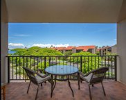 3445 Lower Honoapiilani Unit 434, Lahaina image