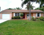 2586 SE Richmond Street, Port Saint Lucie image