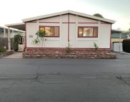 3637 Snell Ave 411, San Jose image