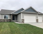 3911 Nw 14th Court, Ankeny image