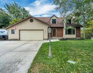 10039 S Countrywood Dr, Sandy image