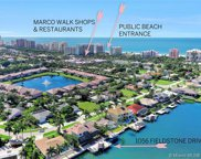 1056 Fieldstone Drive - Marco Island, Other City - In The State Of Florida image