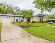 142 Parkview Dr, Universal City image
