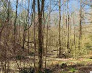 Lot 9 Sulpher Springs Road, Sevierville image