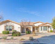 21354 S 184th Place, Queen Creek image