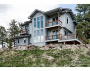 285 Fox Acres Dr, Red Feather Lakes image