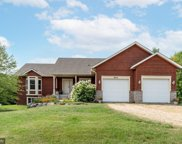 6275 202nd Street, Forest Lake image