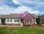 1529 S Blackstock Road, Landrum image