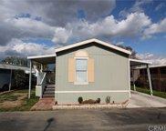 222   S Rancho Avenue   73, San Bernardino image