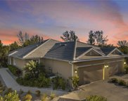 10415 Santiva Way Unit 1007, Fort Myers image