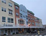 810 Asbury Ave Unit #305, Ocean City image