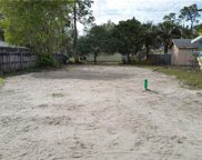 5442 7th AVE, Fort Myers image