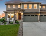 214 Green Valley Circle, Castle Pines image