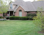 7984 Waynesboro  Way, Clearcreek Twp. image