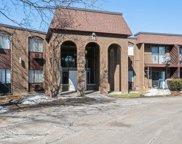 31 Washington Boulevard Unit #211, Mundelein image