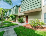 1799 N Highland Avenue Unit 48, Clearwater image
