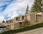 17022 NE 80th St Unit C4, Redmond image