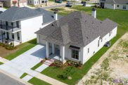 17037 Mill Square Ave, Baton Rouge image