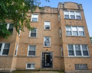 3339 West Byron Street Unit 1, Chicago image