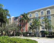 780 S Sapodilla Avenue Unit #214, West Palm Beach image