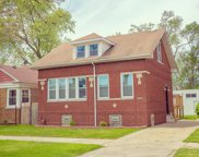 7726 South Clyde Avenue, Chicago image