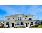 MM Crofton Chestnut Model, South Central 2 Virginia Beach image