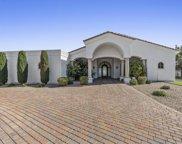 7139 E Berneil Drive, Paradise Valley image