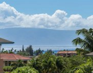 25 Heather Unit 133, Lahaina image