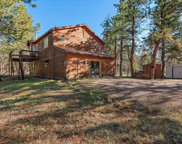 63 Gunsmoke Drive, Bailey image