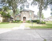3402 Green Candle Drive, Spring image