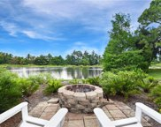 40 Timberland N Circle, Fort Myers image