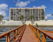 7100 Sunshine Skyway Lane S Unit 308, St Petersburg image