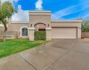 10594 E Gold Dust Circle, Scottsdale image