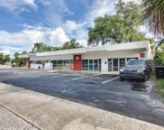 701 N Fort Harrison Avenue, Clearwater image