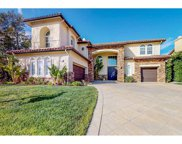 5917 Evening Sky Drive, Simi Valley image