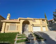 8752 Castle View Avenue, Las Vegas image