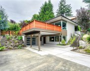 9238 25th Ave NW, Seattle image