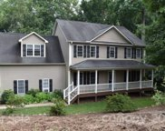 316 E Forest  Place, Candler image