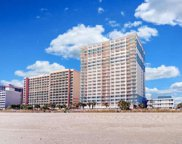 2201 S Ocean Blvd. Unit 1703, Myrtle Beach image