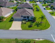 3475 Sassafras Court, The Villages image