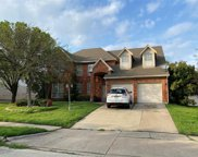6108 Lake Vista Drive, Dallas image