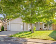 6952  Pollen Way, Citrus Heights image