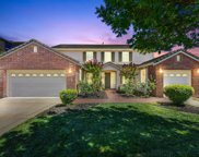 805  Spinning Wheel Court, El Dorado Hills image