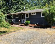 20723 SE 246 St, Maple Valley image