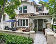 40074 Spring Place Court, Temecula image