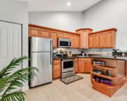 5942 Golden Eagle Circle, Palm Beach Gardens image