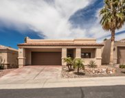 470 Acoma Blvd Unit 1020, Lake Havasu City image